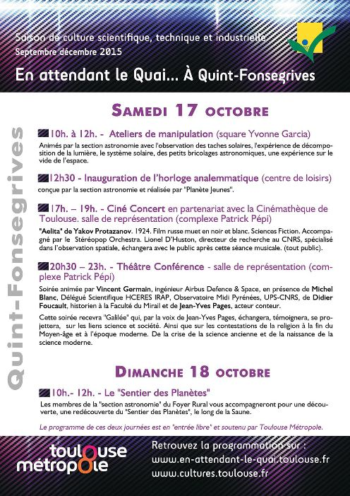mediatheque.quint-fonsegrives.fr_images_stories_animations_agenda-culturel_art_et_science_programme_art_science.jpg
