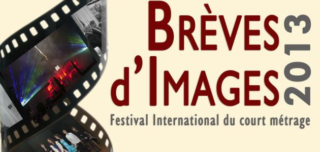 Breves d images 2013